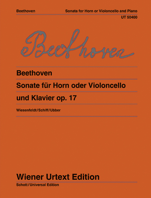 Sonata-op-17-Beethoven-Ludwig-van-Urtext-horn-or-cello-and-piano-97905005737